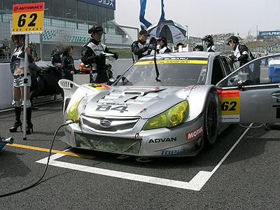 20100321_SANY0095.jpg