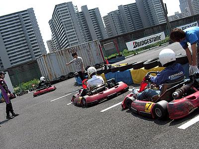20100501-02_yokohama_nakaki_SANY0034.jpg