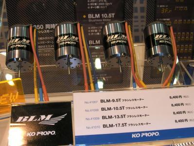 20101016_SANY0043.jpg