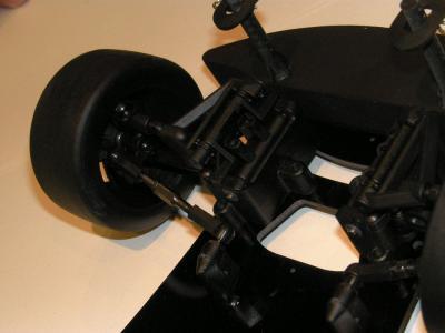 20101016_SANY0052.jpg