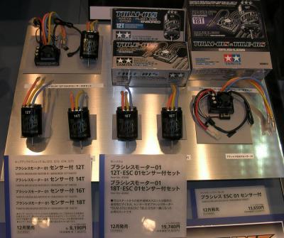 20101016_SANY0054.jpg