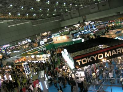 20101016_SANY0068.jpg