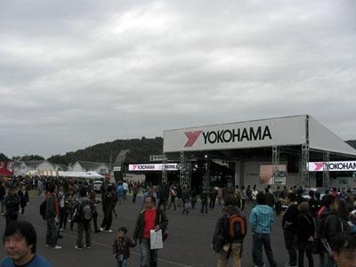 20101031_SANY0096.jpg