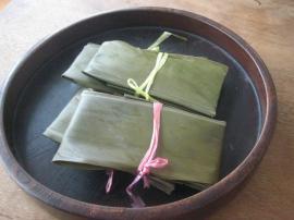 okinawamachi-1