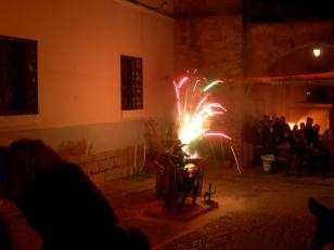 fallasdelpueblo201202