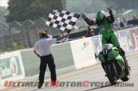 2011-src-kawasaki-wins-le-mans-24-hours205.jpg
