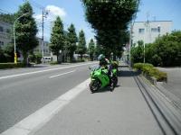 DSCN0209m.jpg