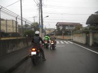DSCN2087mm_20111107173103.jpg