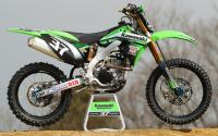 jmx_machine_KX250F_01.jpg