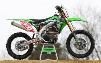 jmx_machine_KX450F_01_20110621144752.jpg
