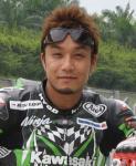 rider_Fujiwara.jpg