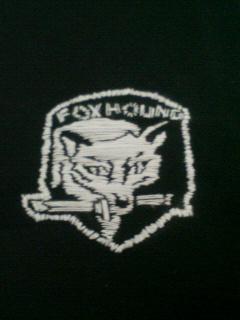 foxhP1000002.jpg
