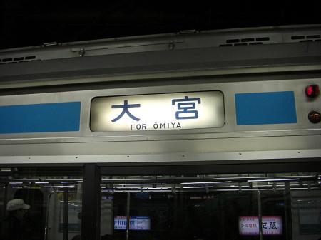 6149.jpg