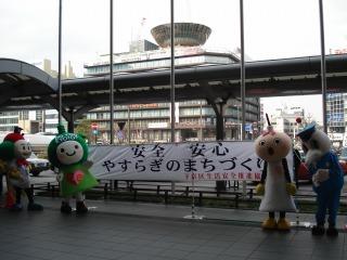 DSC06639.jpg