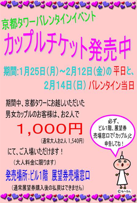 pairtichet_20100128113759.jpg