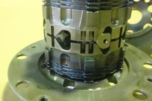 CIMG4620-S.jpg