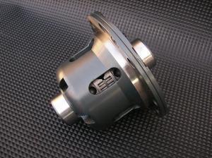 IMGP6552-S.jpg