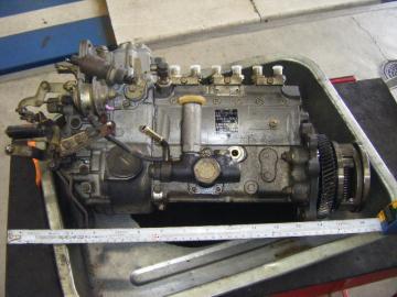 DSCF3025.jpg