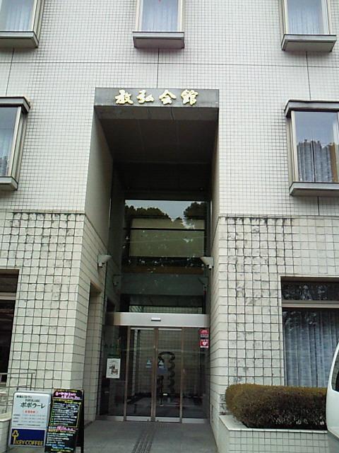 SBCA0369.jpg