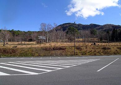 jibu-03.jpg