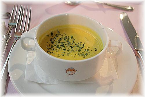 367スープ