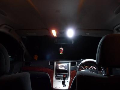 F-LED.jpg