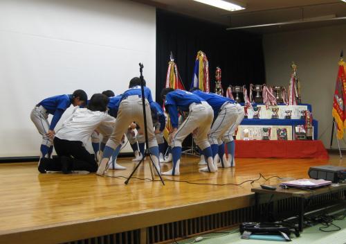 円陣_convert_20100323141939