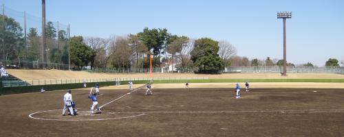 野田_convert_20100331214716