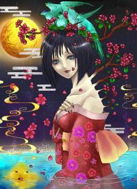 紫遊さん◆花鳥風月