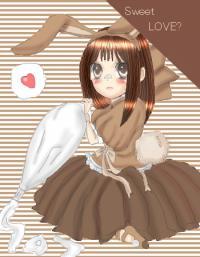 ☆MANA☆さん◆Sweet☆LONE!