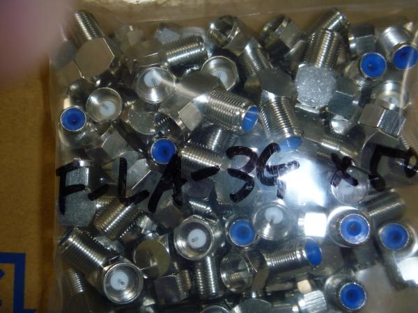 F接栓IMG0002