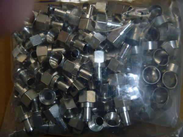 F接栓IMG0003