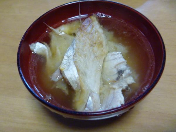 鯖茶漬けIMG0004