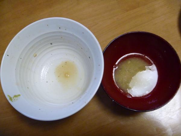 鯖茶漬けIMG0006