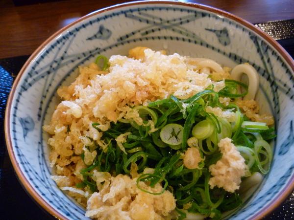 丸亀製麺IMG0002