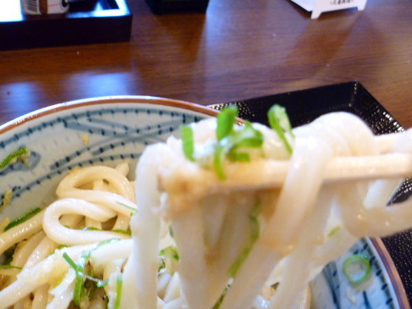 丸亀製麺IMG0003