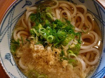 丸亀IMG0002