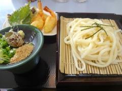 nagomi104.jpg