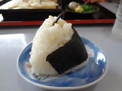 nagomi107.jpg