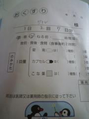 P1070716.jpg
