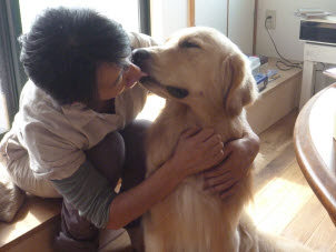 raura haha kiss