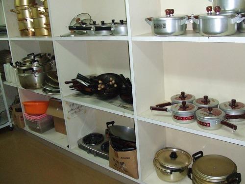 料理教室DSCF2410