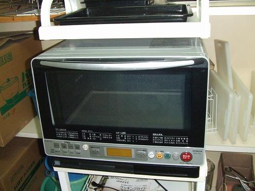 料理教室DSCF2412