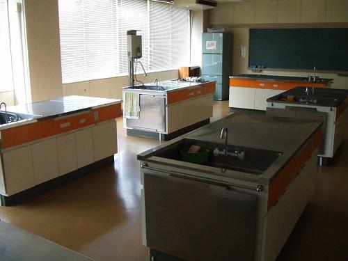 料理教室DSCF2409