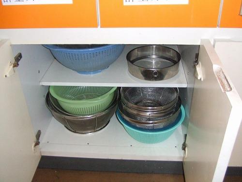 料理教室DSCF2415