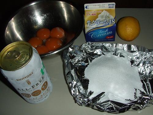 料理教室DSCF2440