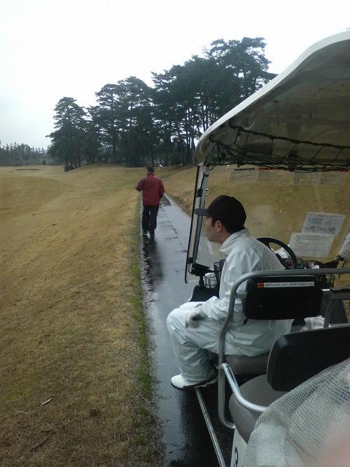 ゴルフPAP_0024
