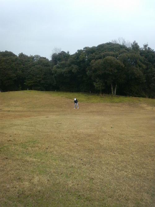 ゴルフPAP_0025