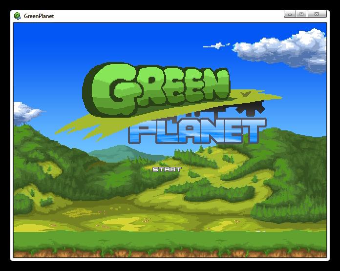 SnapCrab_GreenPlanet_2013-3-26_0-7-10_No-00.png