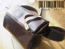 R_BarcodeLeather 079